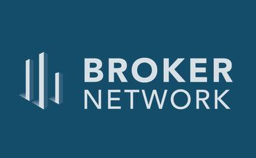 Broker 0141 uk