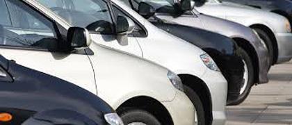 Vehicle & Fleet Insurance