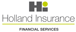 Holland Insurance Brokers